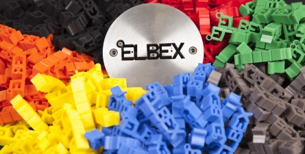 Elbex - Natural Rubber Products
