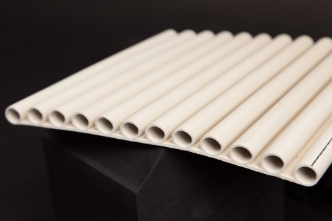 Rubber Extractions and Extrusions