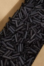 Elbex - Custom Rubber Extrusions